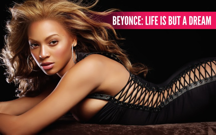 Beyonce's-Life-Is-But-A-Dream-Documentary-Trailer-[Music]