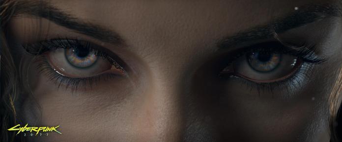 Cyberpunk 2077 Teaser Trailer [Games]003