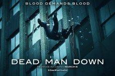 Dead Man Down Trailer [Movies] 001