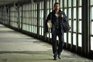 Dead Man Down Trailer [Movies] 002