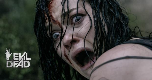 Evil-Dead-Full-Redband-Trailer-[Movies]
