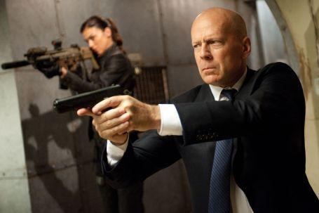 G.I. Joe- Retaliation Trailer #3 [Movies] 001