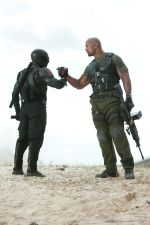 G.I. Joe- Retaliation Trailer #3 [Movies] 006