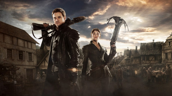 Hansel-and-Gretel-Witch-Hunters-Trailer-#2-[Movies]