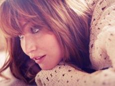 Jennifer Lawrence by Simon Emmett for Glamour UK [Photos] 007