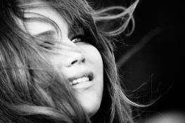 Jennifer Lawrence by Simon Emmett for Glamour UK [Photos] 008
