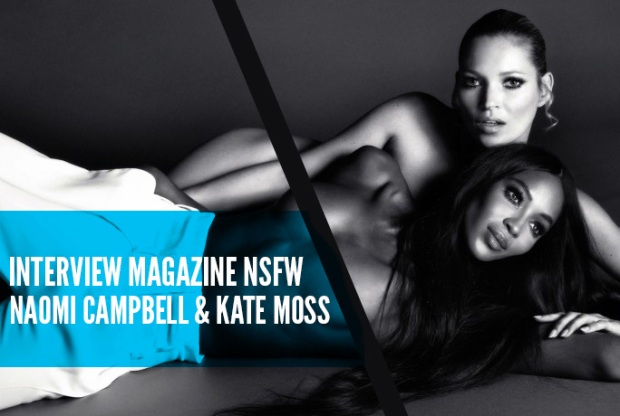 Naomi-Campbell-&-Kate-Moss-for-Interview-Magazine-NSFW-[Photos]-FB