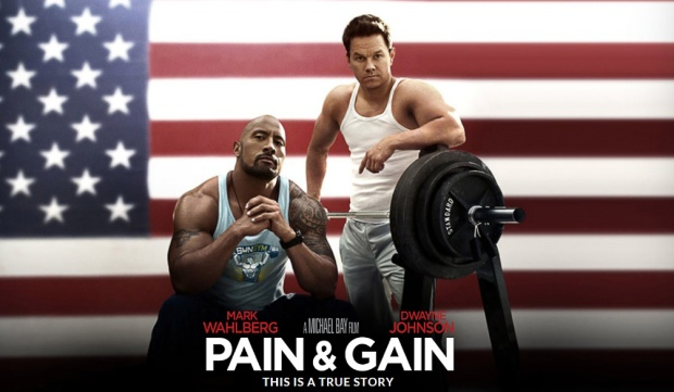 pain-and-gain-logo