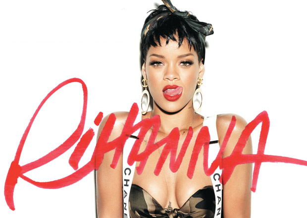 Rihanna's-Seven-Covers-for-Complex-Magazine-Cover
