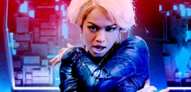Rita-Ora---Radioactive-[Music-Video]