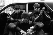 The Black And White Photography Of Dave Hill [Photos]02-G-Unit-35mm003