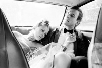 The Black And White Photography Of Dave Hill [Photos]08-And-Then-There-Were-None-35mm008