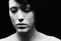 The Black And White Photography Of Dave Hill [Photos]16-Farless-35mm013