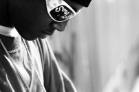 The Black And White Photography Of Dave Hill [Photos]17-Soulja-Boy-35mm014
