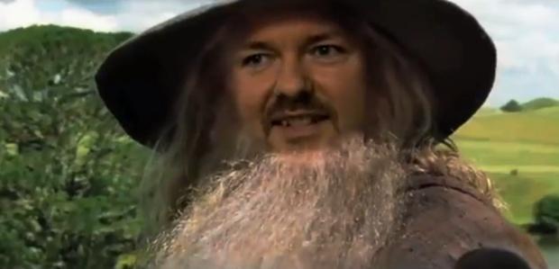 The-Hobbit-VS-The-Office-[Viral]
