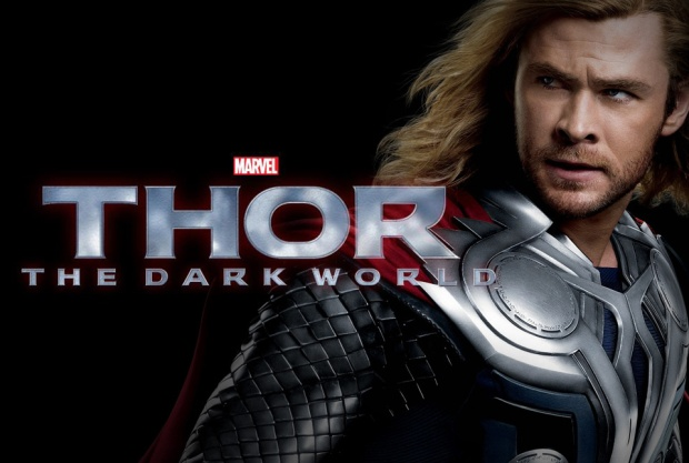 Thor--The-Dark-World