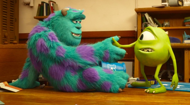 Monsters-University-Trailer-[Movies]