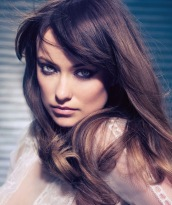 Olivia Wilde for Angeleno Magazine February 2012 [Photos] 001