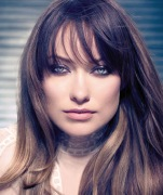 Olivia Wilde for Angeleno Magazine February 2012 [Photos] 002