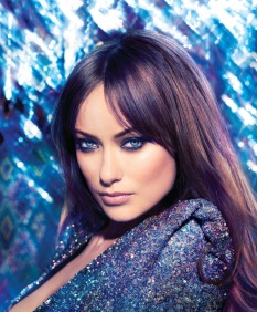 Olivia Wilde for Angeleno Magazine February 2012 [Photos] 007