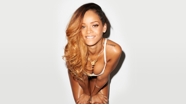 Rihanna-by-Terry-Richardson,-February-2013-[Photos]-feature