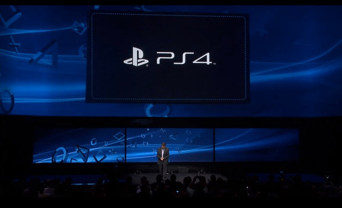 Sony Playstation 4 (PS4) The Facts [Tech] 001