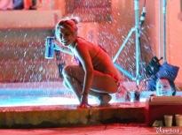 Spring Breakers Trailer [Movies] 003