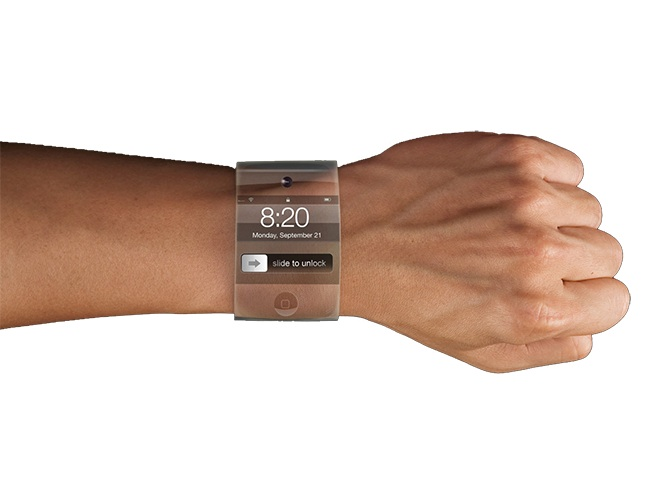 Will Apple release an iWatch this year [Tech]