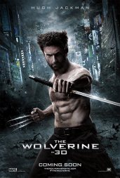 Wolverine Trailer is Finally Here [Movies] 01