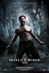 Wolverine Trailer is Finally Here [Movies] 02