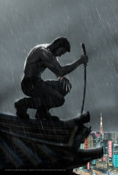 Wolverine Trailer is Finally Here [Movies] 03