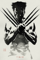 Wolverine Trailer is Finally Here [Movies] 04
