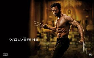 Wolverine Trailer is Finally Here [Movies] 05