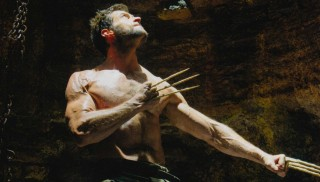 Wolverine Trailer is Finally Here [Movies] 06