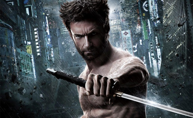 Wolverine Trailer is Finally Here [Movies] 07