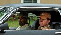 2 Guns Trailer- Denzel Washington and Mark Wahlberg Team Up [Movies] 02