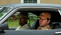 2 Guns Trailer- Denzel Washington and Mark Wahlberg Team Up [Movies] 02