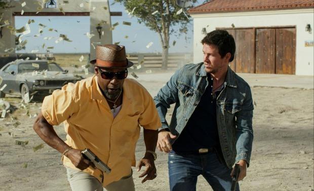 2-Guns-Trailer--Denzel-Washington-and-Mark-Wahlberg-Team-Up-[Movies]-feat