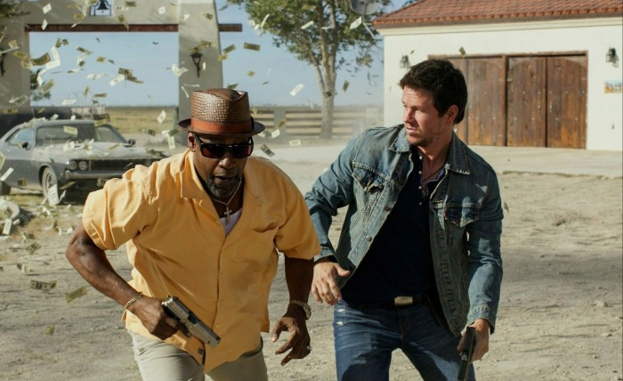 2-Guns-Trailer--Denzel-Washington-and-Mark-Wahlberg-Team-Up-[Movies]-feat