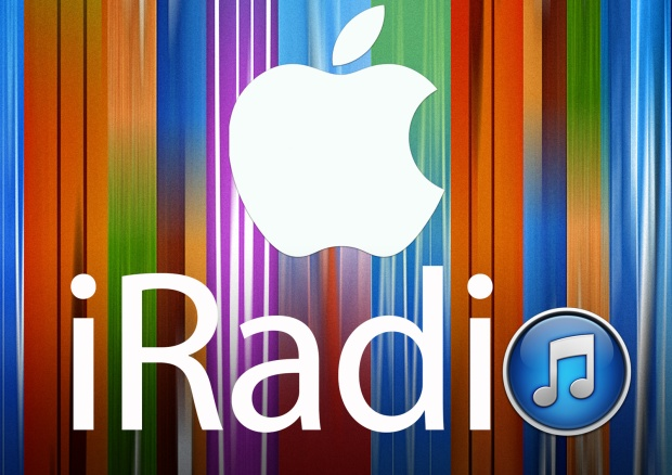 Apple-and-Universal-Music-agreement-on-streaming-iRadio-service-imminent