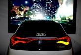 AUDI's New Automotive Lighting Technologies [Tech] 06
