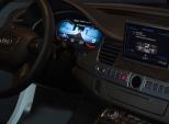 AUDI's New Automotive Lighting Technologies [Tech] 07