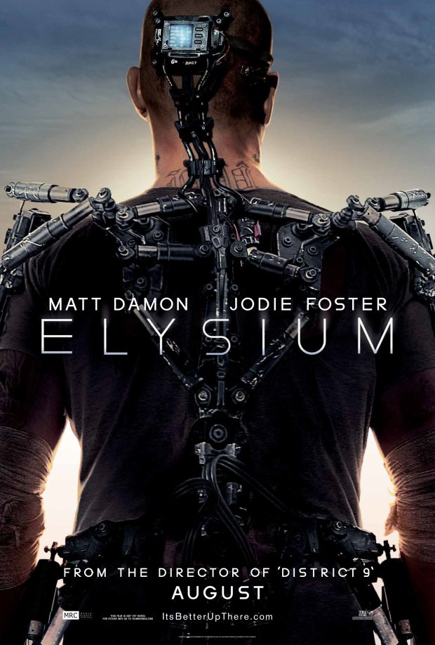 Elysium-finally-gets-a-Trailer-[Movies] 2