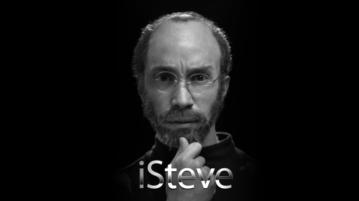 iSteve-the-biographic-movie-of-Steve-Jobs