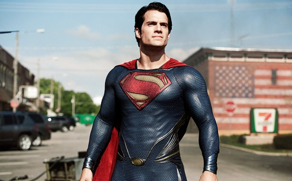 Man of Steel Trailer 3 - Biggest and Best Look Yet [Movies] 06