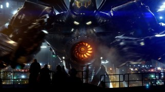 Pacific Rim WonderCon Trailer [Movies] 02