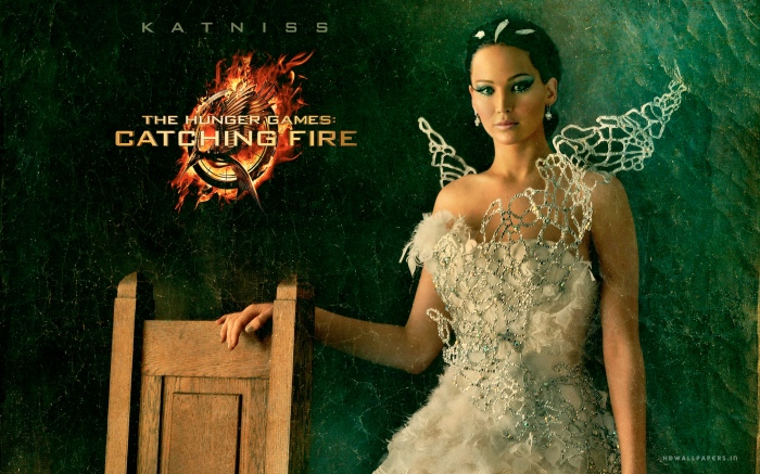 The-Hunger-Games-Catching-Fire-Teaser-Trailer-[Movies]