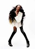 Azealia-Banks-for-Harper's-Bazaar-June-2013-[Photos]-02