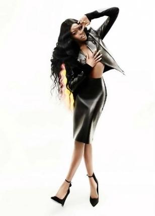 Azealia-Banks-for-Harper's-Bazaar-June-2013-[Photos]-06