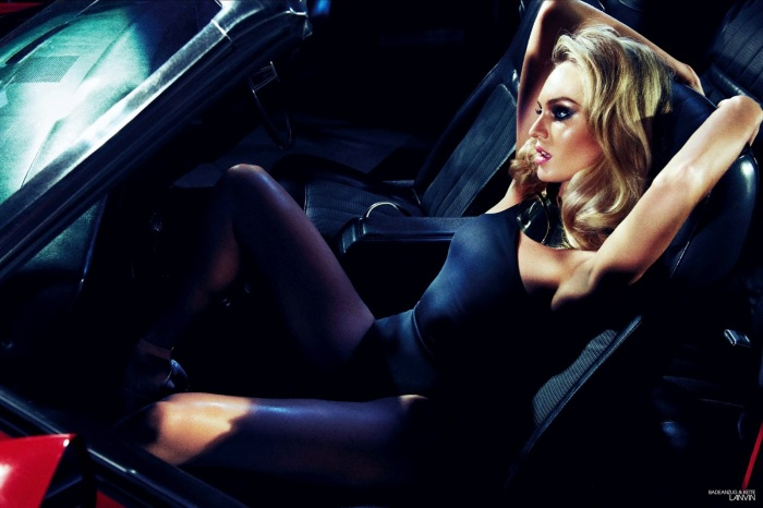 Candice Swanepoel Hard Candy by Sharif Hamza NSFW [Photos] 06